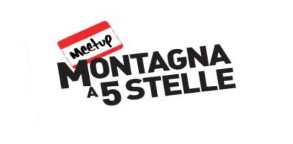 """montagna. M5S: «LE """"DENUNCE"""" DI POLI, SOLO ILLAZIONI!»"""
