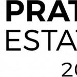 Prato Estate 2016