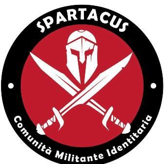 """montecatini. """"SPARTACUS"""" PER LA FAMIGLIA TRADIZIONALE"""