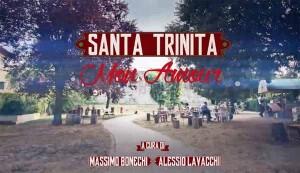 Santa Trinita copia
