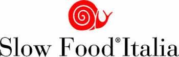 SLOW FOOD, CENA AL CONVENTO DEL TORRICCHIO