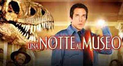 "montecatini. ""KIDS PASS DAYS"" AL MOCA"
