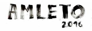amleto-logo1