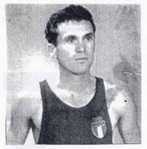 Artidoro Berti