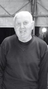 Mons. Francesco Pieraccini