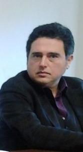 Alessandro Michelozzi