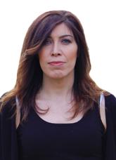Chiara Gagnarli