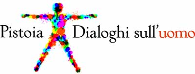 "pistoia. ""DIALOGHI"" ON LINE"