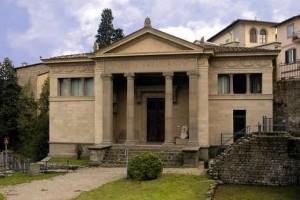 Museo Archeologico di Fiesole