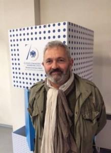 Stefano Castellani