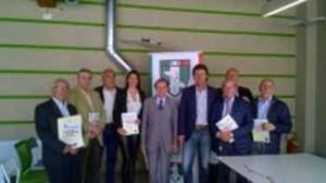 Conferenza Nursery Campus Vannucci Piante