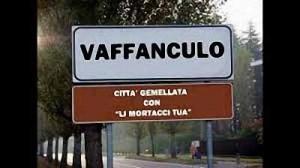 Roma ha parlato...