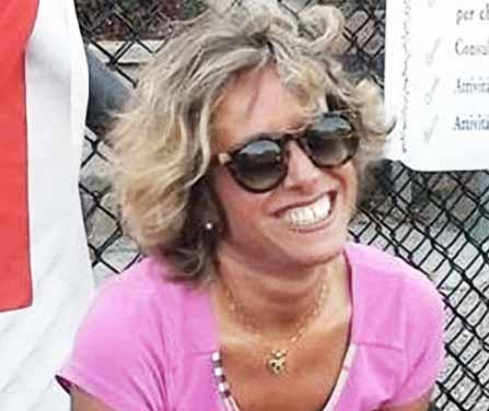 BINI (PD): MAGLIA ROSA DELLE PRESENZE IN TOSCANA, 22ª A LIVELLO NAZIONALE