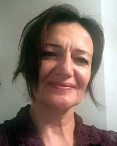 Elena Bardelli-Ultimo