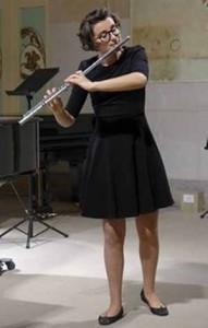 Emma Longo