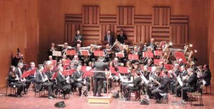 Filarmonica Borgognoni