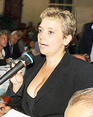 """""""LETTERE SULL'ONDA DEL MARE"""" DI ILARIA BONUCCELLI"""