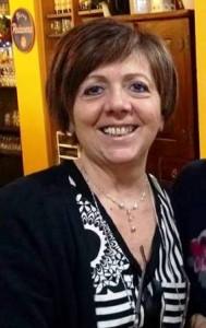 Luciana Gori