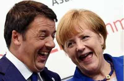 brexit. WORLD/EUROPE HENHOUSE EVENING NEWS. 2