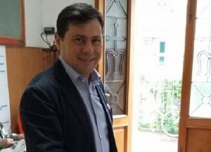 Gianluca Mannelli