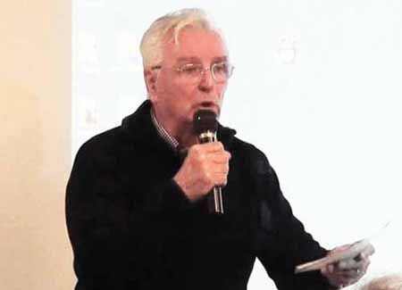 BONACCHI: «REFERENDUM PROPOSITIVO? L'ENNESIMA TRUFFA!»