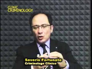 Saverio Fortunato