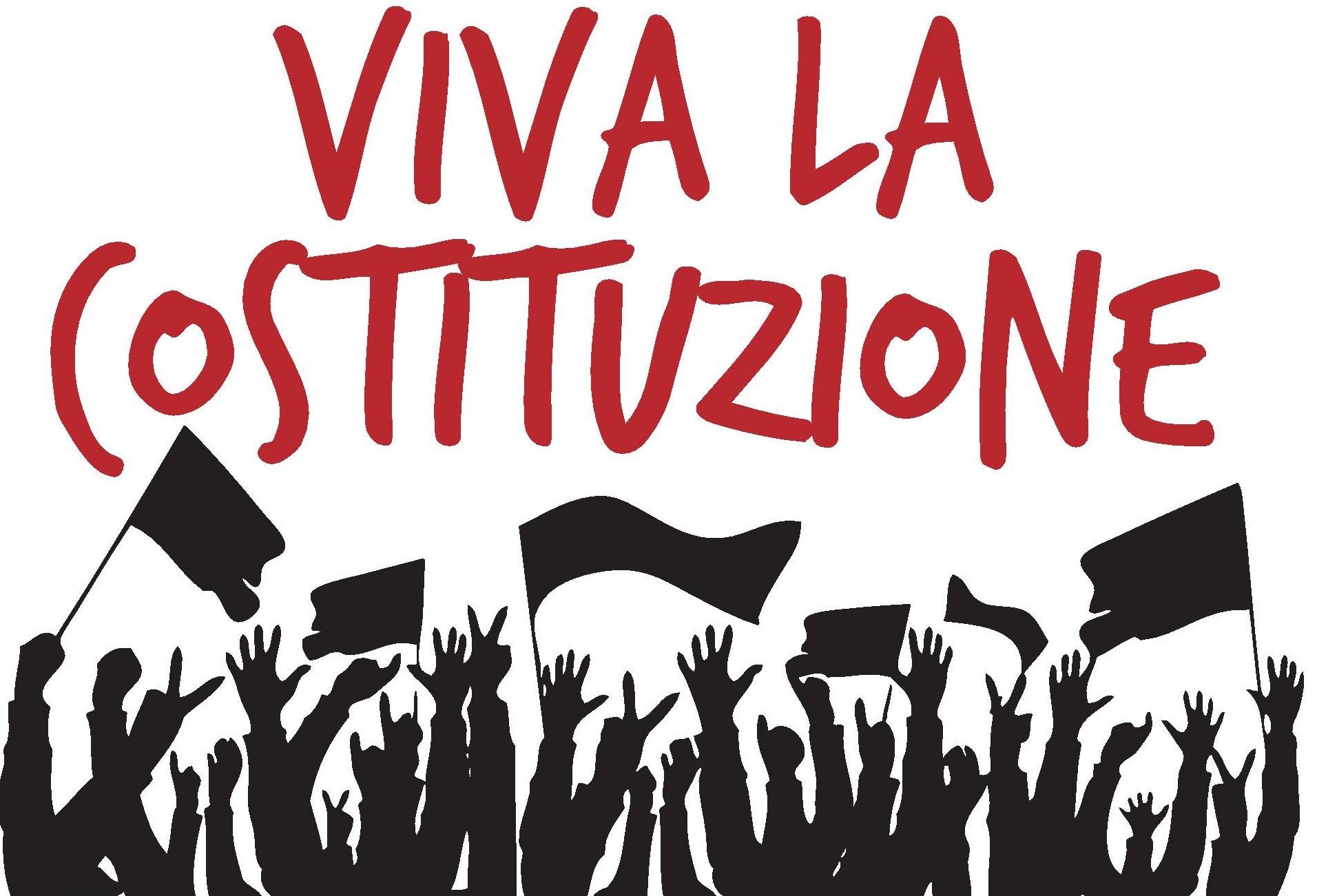 referendum 3. SIMONA SELENE SCATIZZI: «IO VOTERÒ NO»