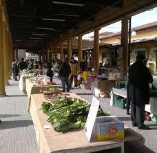 mercatocoperto1