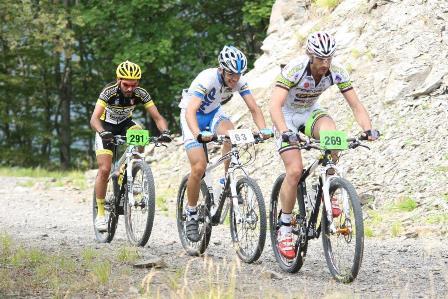mountainbike. 16°GF DA TORRI A TORRI, 13° TROFEO MGM MOTORI ELETTRICI