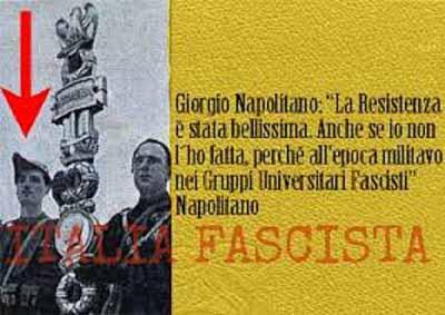 wonderland italy. «DISCORSI ALLA NAZIONE GRILLINA»