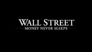 Il denaro non dorme mai… se ne hai