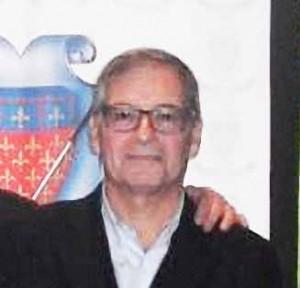 Bruno Gori, revisore dei bilanci Unimise srl