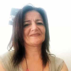 Elena Bardelli, Fdi-An Serravalle