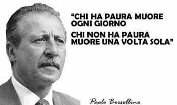 dimenticanze. L'ITALIA PALLONARA DEL NON-RICORDO