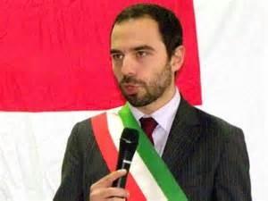 Il sindaco Bertinelli pronto a ricandidarsi