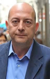 consigliere Alessandro Sabella