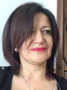 Elena Bardelli (Fdi-An)