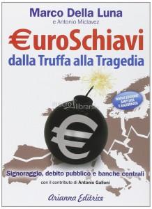 euroschiavi-dalla-truffa-alla-tragedia-libro_8075