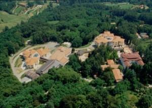 La Fondazione Turati a Gavinana