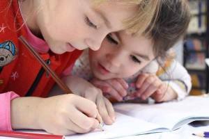 fondo_contrasto_povertà_educativa infanzia