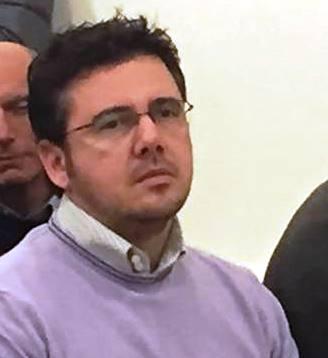crisi idrica. M5S QUARRATA: «LA MAGIA, UN CONSUMO ANOMALO DA 25MILA EURO L'ANNO»