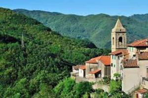 San Marcello Pistoiese [foto web]