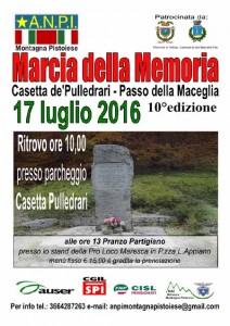 marcia-memoria-2016