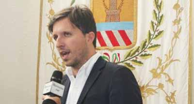 MASTRINI (UNCEM):  «SALVATE L'ABETONE DALLA FUSIONE!»