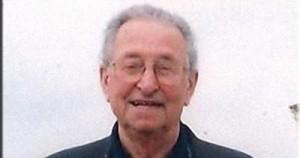 Don Ferrero Battani
