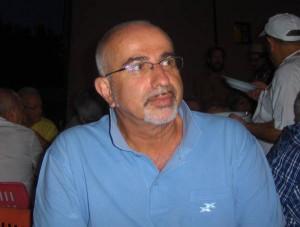Luigi Pulcini