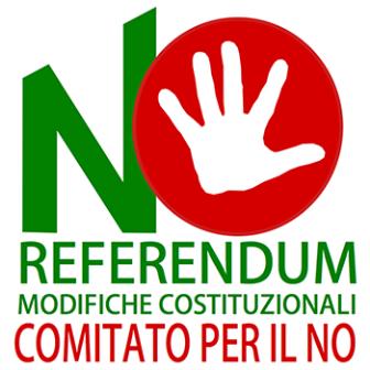 """referendum costituzionale. SEVERO DISSENSO CON I """"183 SINDACI TOSCANI PER IL SÌ"""""""