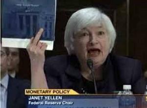 Da Jackson Hole un chiaro messaggio ai mercati