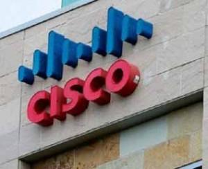 Cisco, le mele e le pere…
