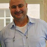 Il Governatore Daniele Bartoletti